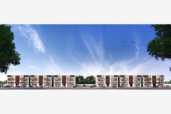 Foto de departamento en venta en  , villas tulum, tulum, quintana roo, 9296569 No. 03