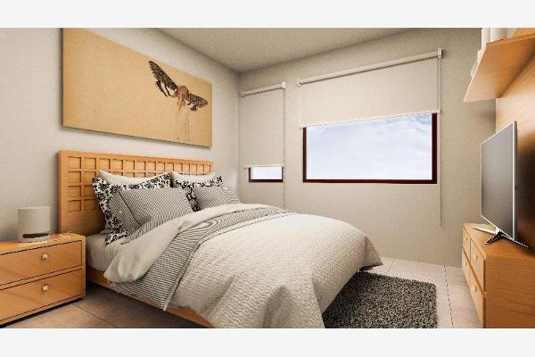 Foto de departamento en venta en  , villas tulum, tulum, quintana roo, 9296569 No. 05