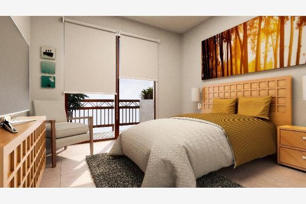 Foto de departamento en venta en  , villas tulum, tulum, quintana roo, 9296569 No. 07