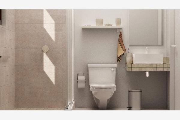 Foto de departamento en venta en  , villas tulum, tulum, quintana roo, 9296569 No. 08