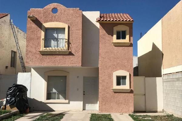 Casa en villas universidad 2a etapa coahuila en venta en for Villas universidad zacatecas