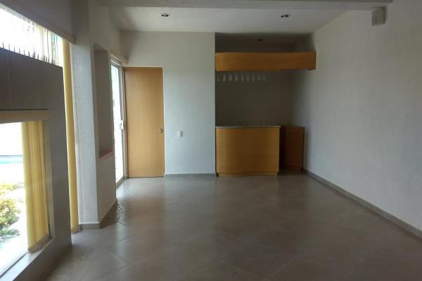 Foto de casa en venta en villas yautepec 34, lomas de cocoyoc, atlatlahucan, morelos, 5835879 No. 02