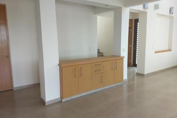 Foto de casa en venta en villas yautepec 34, lomas de cocoyoc, atlatlahucan, morelos, 5835879 No. 10
