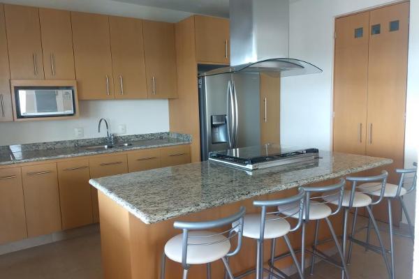 Foto de casa en venta en villas yautepec 34, lomas de cocoyoc, atlatlahucan, morelos, 5835879 No. 11
