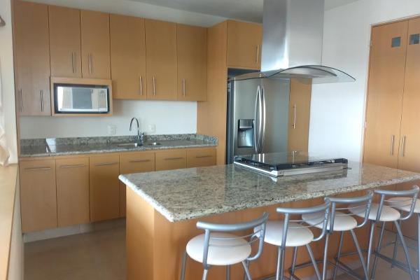 Foto de casa en venta en villas yautepec 34, lomas de cocoyoc, atlatlahucan, morelos, 5835879 No. 12