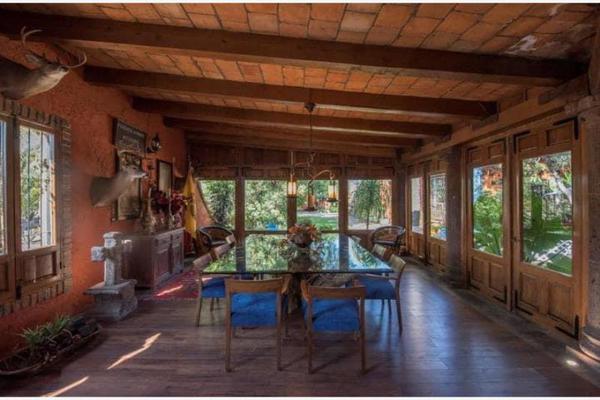 Foto de rancho en venta en villela 0, villela, santa maría del río, san luis potosí, 20112230 No. 02