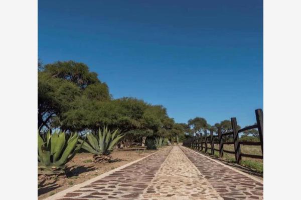 Foto de rancho en venta en villela 0, villela, santa maría del río, san luis potosí, 20112230 No. 05