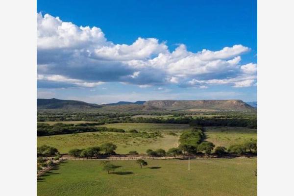 Foto de rancho en venta en villela 0, villela, santa maría del río, san luis potosí, 20112230 No. 07