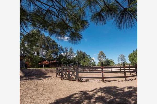 Foto de rancho en venta en villela 0, villela, santa maría del río, san luis potosí, 20112230 No. 08