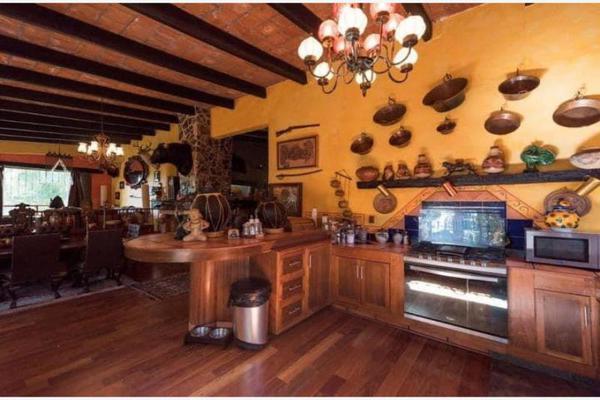 Foto de rancho en venta en villela 0, villela, santa maría del río, san luis potosí, 20112230 No. 10