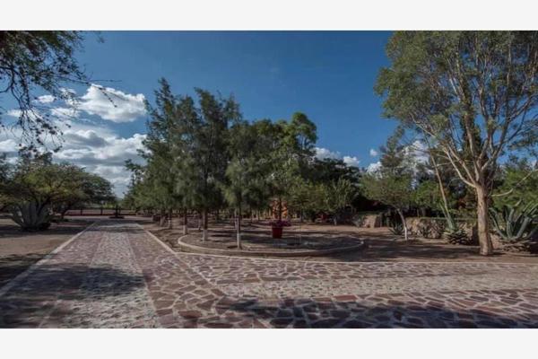 Foto de rancho en venta en villela 0, villela, santa maría del río, san luis potosí, 20112230 No. 15