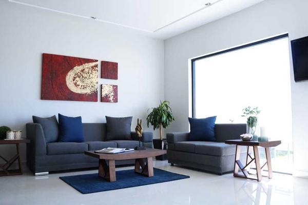 Foto de casa en venta en viña de guadalupe , los viñedos, torreón, coahuila de zaragoza, 7228727 No. 03
