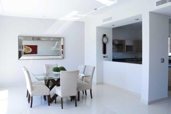 Foto de casa en venta en viña de guadalupe , los viñedos, torreón, coahuila de zaragoza, 7228727 No. 05