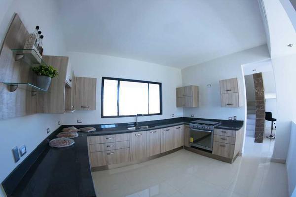 Foto de casa en venta en viña de guadalupe , los viñedos, torreón, coahuila de zaragoza, 7228727 No. 07