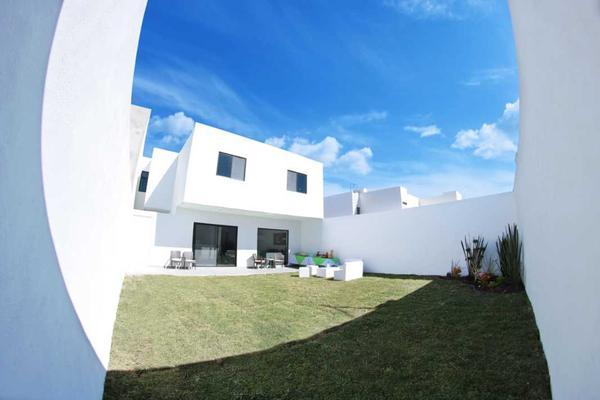 Foto de casa en venta en viña de guadalupe , los viñedos, torreón, coahuila de zaragoza, 7228727 No. 09