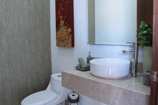 Foto de casa en venta en viña de guadalupe , los viñedos, torreón, coahuila de zaragoza, 7228727 No. 11
