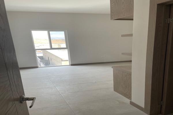 Foto de casa en venta en viña del mar , valle escondido, chihuahua, chihuahua, 0 No. 06