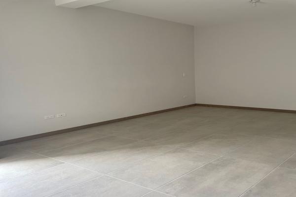 Foto de casa en venta en viña del mar , valle escondido, chihuahua, chihuahua, 0 No. 07