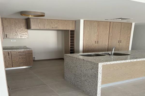Foto de casa en venta en viña del mar , valle escondido, chihuahua, chihuahua, 0 No. 13