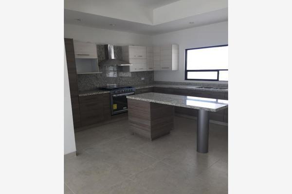 Foto de casa en venta en viñedos 0, fraccionamiento lagos, torreón, coahuila de zaragoza, 5971278 No. 01