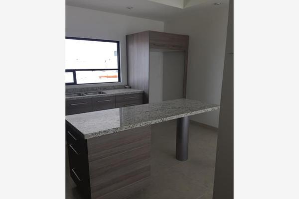 Foto de casa en venta en viñedos 0, fraccionamiento lagos, torreón, coahuila de zaragoza, 5971278 No. 04