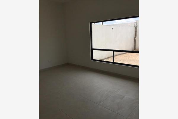 Foto de casa en venta en viñedos 0, fraccionamiento lagos, torreón, coahuila de zaragoza, 5971278 No. 05