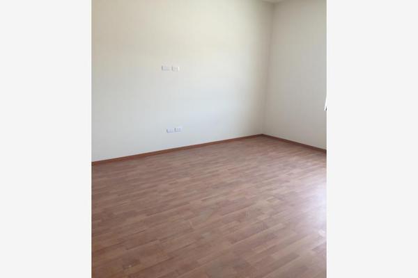 Foto de casa en venta en viñedos 0, fraccionamiento lagos, torreón, coahuila de zaragoza, 5971278 No. 07