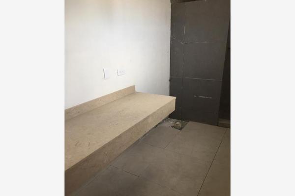 Foto de casa en venta en viñedos 0, fraccionamiento lagos, torreón, coahuila de zaragoza, 5971278 No. 10