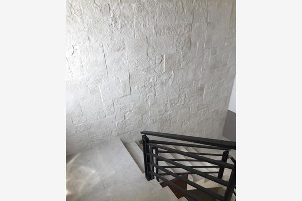 Foto de casa en venta en viñedos 0, fraccionamiento lagos, torreón, coahuila de zaragoza, 5971278 No. 14