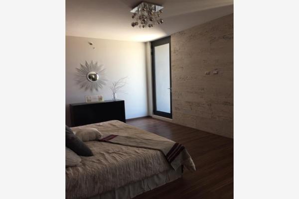 Foto de casa en venta en viñedos 0, los viñedos, torreón, coahuila de zaragoza, 7485014 No. 11