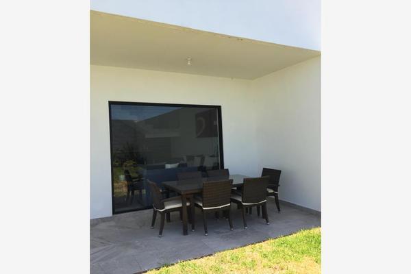 Foto de casa en venta en viñedos 0, los viñedos, torreón, coahuila de zaragoza, 7485014 No. 20