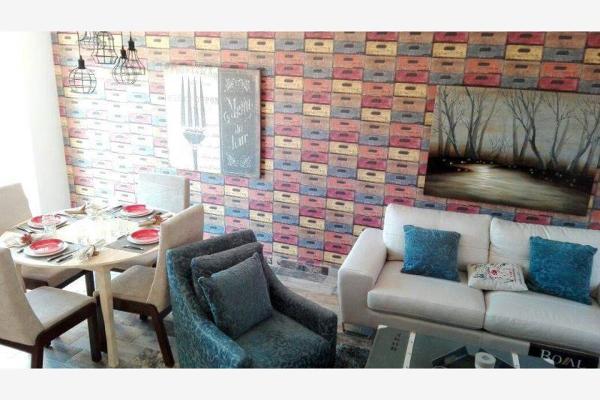 Foto de casa en venta en viñedos 1, jagüey de téllez (estación téllez), zempoala, hidalgo, 6205376 No. 03