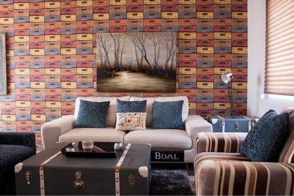 Foto de casa en venta en viñedos 1, jagüey de téllez (estación téllez), zempoala, hidalgo, 6205376 No. 04