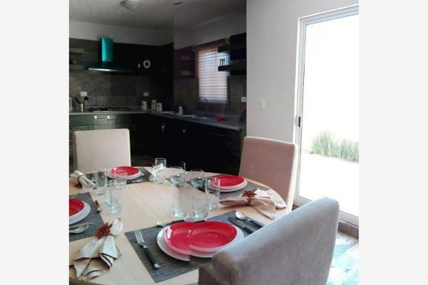 Foto de casa en venta en viñedos 1, jagüey de téllez (estación téllez), zempoala, hidalgo, 6205376 No. 05