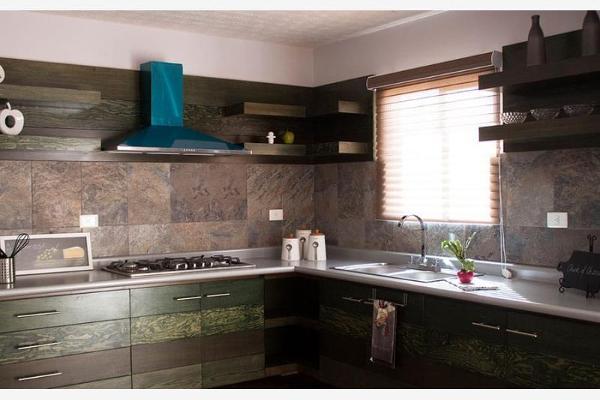Foto de casa en venta en viñedos 1, jagüey de téllez (estación téllez), zempoala, hidalgo, 6205376 No. 06