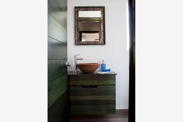 Foto de casa en venta en viñedos 1, jagüey de téllez (estación téllez), zempoala, hidalgo, 6205376 No. 08