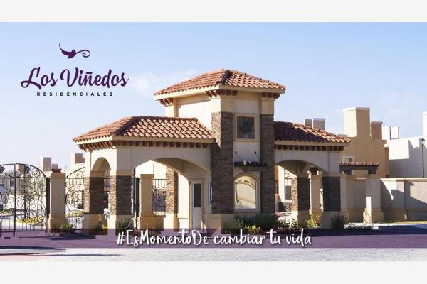 Foto de casa en venta en viñedos 1, jagüey de téllez (estación téllez), zempoala, hidalgo, 6205376 No. 12