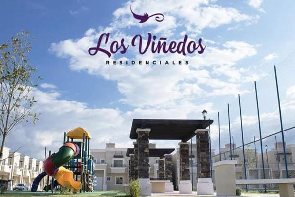 Foto de casa en venta en viñedos 1, jagüey de téllez (estación téllez), zempoala, hidalgo, 6205376 No. 15