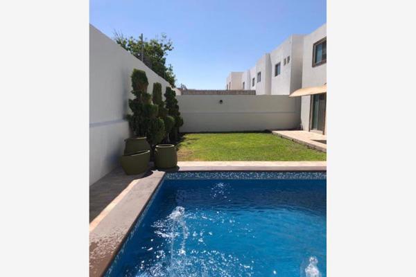 Foto de casa en venta en viñedos 12, palma real, torreón, coahuila de zaragoza, 0 No. 02