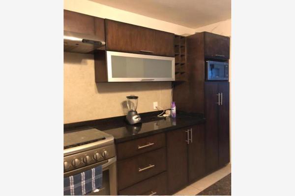 Foto de casa en venta en viñedos 12, palma real, torreón, coahuila de zaragoza, 0 No. 03
