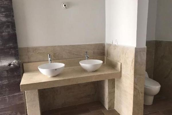 Foto de casa en venta en  , viñedos de la joya, torreón, coahuila de zaragoza, 5875075 No. 02