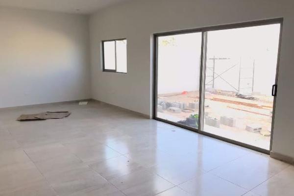 Foto de casa en venta en  , viñedos de la joya, torreón, coahuila de zaragoza, 5875075 No. 03