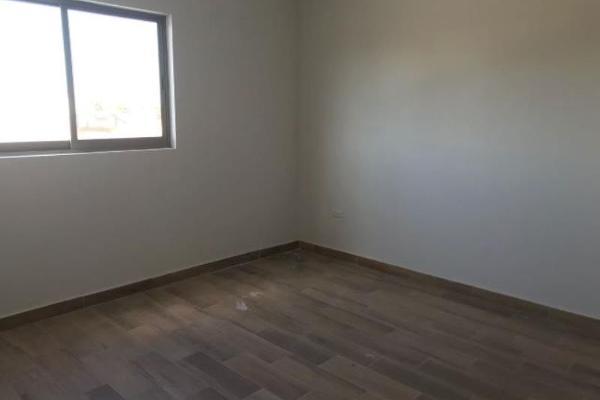 Foto de casa en venta en  , viñedos de la joya, torreón, coahuila de zaragoza, 5875075 No. 06