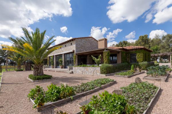 Foto de terreno habitacional en venta en viñedos san lucas , san lucas, san miguel de allende, guanajuato, 7171705 No. 05