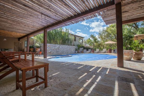 Foto de terreno habitacional en venta en viñedos san lucas , san lucas, san miguel de allende, guanajuato, 7171705 No. 09