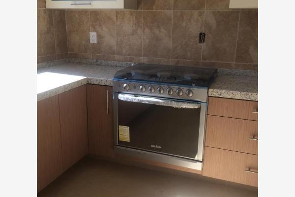 Foto de casa en renta en violeta 020, san pedro mártir, tlalpan, df / cdmx, 3544541 No. 10