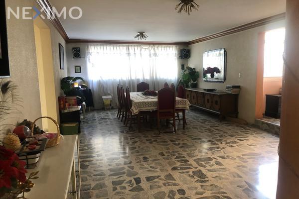 Foto de casa en venta en violeta 176, nueva francisco i madero, pachuca de soto, hidalgo, 19289793 No. 05