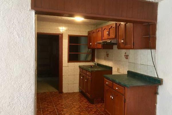 Foto de casa en venta en violeta 901, salvador portillo lópez, san pedro tlaquepaque, jalisco, 5937521 No. 03