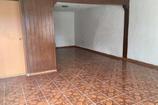 Foto de casa en venta en violeta 901, salvador portillo lópez, san pedro tlaquepaque, jalisco, 5937521 No. 04