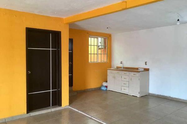 Foto de casa en venta en violeta 901, salvador portillo lópez, san pedro tlaquepaque, jalisco, 5937521 No. 07